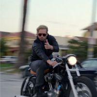 Veronica Mars : premières images du spin-off délirant sur Dick