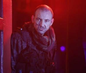 Blacklist saison 1 : Anslo Garrick, le grand méchant des épisodes 9 et 10