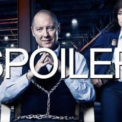 Blacklist saison 1 sur TF1 : Ressler et Red condamnés ?