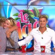 Caroline Receveur : Capucine Anav, Benoit Dubois... en larmes après son départ