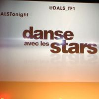 Danse avec les stars 5 : duos, prime spécial guest... toutes les nouveautés