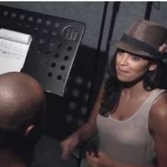 Nawell Madani lance sa websérie : l'épisode 1 délirant avec Soprano