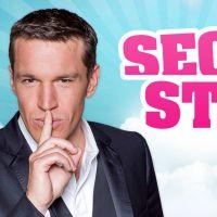 Secret Story 8 : les conditions de remboursement des votes expliquées par TF1