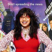 Ugly Betty : la série bientôt de retour ?
