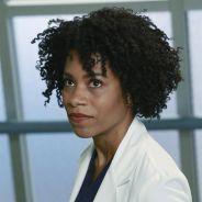 Grey's Anatomy saison 11 : un épisode 2 centré sur Maggie
