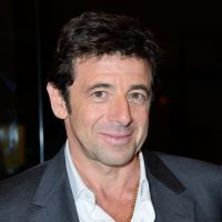 "The Voice 4 : Patrick Bruel coach ? ""Il n'en a jamais été question"""