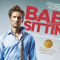 Philippe Lacheau : Babysitting 2 en tournage en janvier