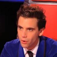 Mika : démenti pour The Voice 4 et tonton gaga sur Twitter