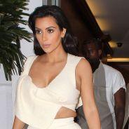 Jennifer Lawrence, Kim Kardashian... des nouvelles photos nues fuitent sur le web