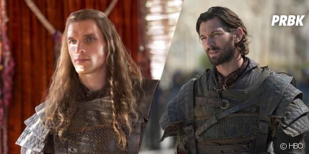 Ces films et séries qui ont changé d'acteur en cours de route : Game of Thrones