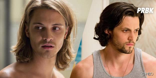 Ces films et séries qui ont changé d'acteur en cours de route : True Blood