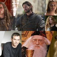 Game of Thrones, Harry Potter...Ces films et séries qui ont osé changer d'acteur
