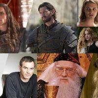 Game of Thrones, Harry Potter...Ces films et séries qui ont osé changer d'acteur