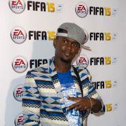 Black M, La Fouine, Laury Thilleman... lancement de stars pour FIFA 15