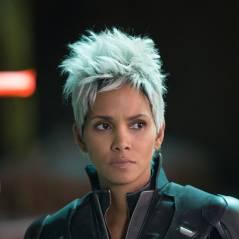 X-Men Days of Future Past : Tornade recastée dans la suite ?