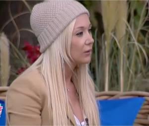 Secret Story 8 : Julie règle ses comptes avec Vivian