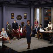 How to Get Away With Murder : meurtre et cours de droit vus par Shonda Rhimes