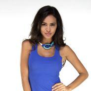 Leila (Secret Story 8) grande gagnante dans le coeur des anciens candidats