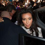 Kim Kardashian à Paris : nouvelle tentative d'attaque et arrestation musclée
