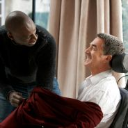 Intouchables : un acteur oscarisé et une star du stand up pour le remake US