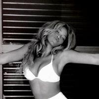 Beyoncé enceinte ? Sa réponse en photos sexy