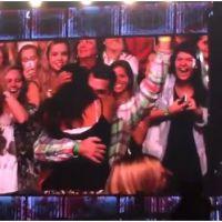 Harry Styles stoppe un concert de One Direction pour une demande en mariage