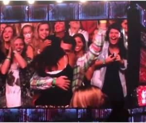 One Direction : demande en mariage en plein concert