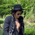 Harry Styles : le One Direction aide un Américain à faire sa demande en mariage