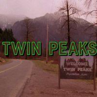 Twin Peaks de retour : ces autres séries que l'on ne veut pas revoir à la télé