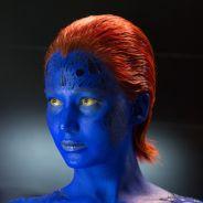 X-Men : une suite 100% Jennifer Lawrence et une série à venir ?