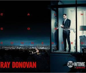 Ray Donovan saison 1 : une série récompensée