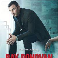 Ray Donovan saison 1 : 5 secrets sur la série à découvrir absolument