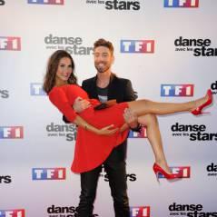 Joyce Jonathan : Chris Marques tacle la candidate de Danse avec les Stars 5