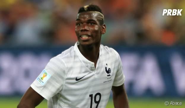 Equipe de France : ces joueurs qui feraient de bons personnages de séries