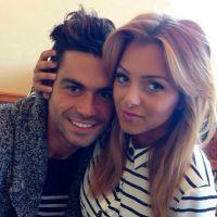 Fidji et Ricardo (Friends Trip) toujours en couple... et bientôt mariés ?
