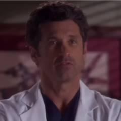 Grey's Anatomy saison 11, épisode 4 : rien ne va plus pour Meredith et Derek
