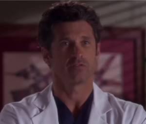 Grey's Anatomy saison 11, épisode 4 : bande-annonce