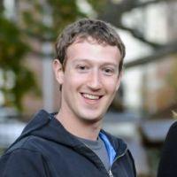 Facebook : Mark Zuckerberg donne 25 millions pour la lutte contre Ebola
