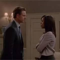 Scandal saison 4, épisode 4 : Olivia et Fitz se retrouvent dans la bande-annonce