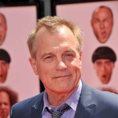 Stephen Collins : accusé de pédophilie, l'acteur va échapper à la condamnation