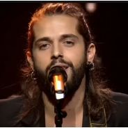 Mort de Gaël Lopes (Rising Star) : réactions touchantes du jury de M6