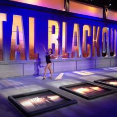 """Alex Goude (Total Blackout) : """"On faisait exprès de faire peur aux candidats"""""""