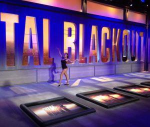 Total Blackout sur W9 dès le lundi 20 octobre 2014