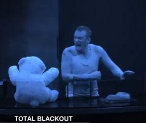 Total Blackout : une spéciale avec Norbert Tarayre qui vaut le détour selon Alex Goude