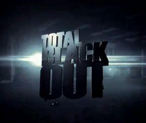 Total Blackout : des défis drôles et décalés pour les candidats
