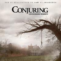 The Conjuring 2 : la date de sortie du film d'horreur repoussée