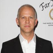 Glee : avant la fin, déjà une nouvelle série pour Ryan Murphy