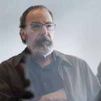 Homeland saison 4, épisode 5 : Saul en danger, Carrie et Quinn sous tension