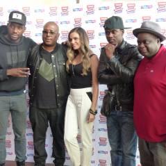 Trace Awards 2014 : Black M, Akon, Swagg Man... la programmation de ce soir