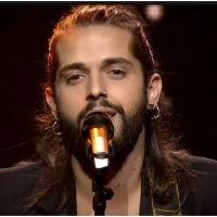 Mort de Gaël Lopes : comment Rising Star va lui rendre hommage ce soir